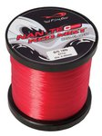 TF Gear Nantec Red Mist Mono