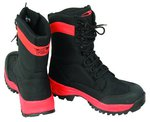 TFG Rockhopper High Boots