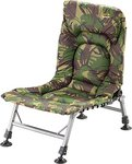 TF Gear Survivor Recliner Chair