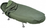 Trakker Levelite Oval Bed 365 Sleeping Bag