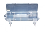 Tronixpro Multiple Compartment Tackle Box 41