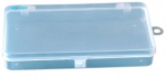 Tronixpro One Compartment Tackle Box 19