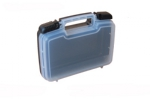 Tronixpro One Compartment Carrier Tackle Box 322