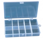 Tronixpro Ten Compartment Tackle Box 20