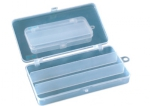 Tronixpro Three Compartment Tackle Box 16