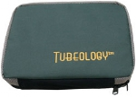 Tubeology Tube Fly Storage System