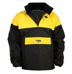 Vass Team Vass 350 Series Winter Smock