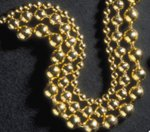 Veniard Bead Chain