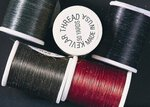 Veniard Kevlar Tying Thread 50yd Spool