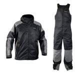 Vercelli Fishing Suit