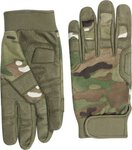 Viper Special Forces Glove Vcam