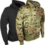 Viper Tactical Hoody Zipped