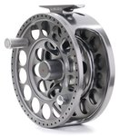 Vision Ace Of Spey Reel 8/10
