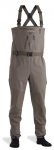Stockingfoot Waders 217