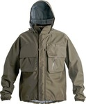 Vision Kura Soft Jacket