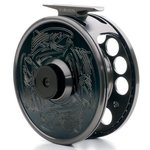 Vision Lohi Fly Reel
