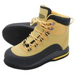 Vision Loikka Felt Sole Wading Boot