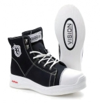 Vision Urban Felt Sole Wading Boot