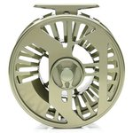 Vision XLV Fly Reel Spool Only