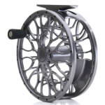 Vision XO Fly Reel