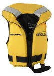 Platinum Apollo Child Personal Flotation Device