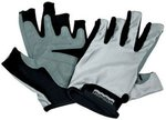 Waterworks Lamson Stripper Gloves