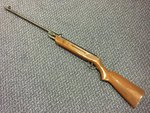 Preloved Westlake B2 .22 Air Rifle - As New