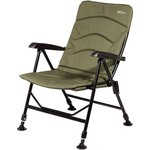 Wychwood Solace Reclining Chair
