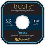 Wychwood Truefly Finesse Tippet Material