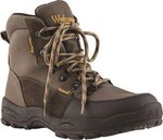 Wychwood Waters Edge Boot