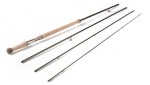 Greys XF2 T Series Double Handed Fly Rods