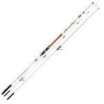 Yuki Aston One Beach Rod