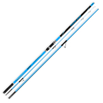 Yuki Power Surf Rods