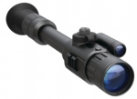 Yukon Photon XT Weapon Sight