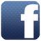 GAC Facebook