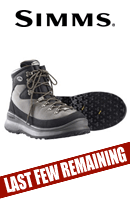 """Image result for Simms """"G4"""" Wading Boot"""