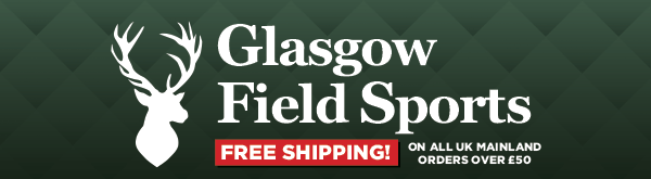 Glasgow Field Sports - Featured Clothing