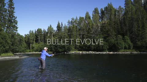 bullet-evolve-floating-fly-line