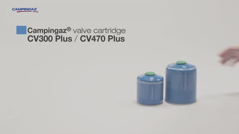 campingaz-cv300-plus-cartridge