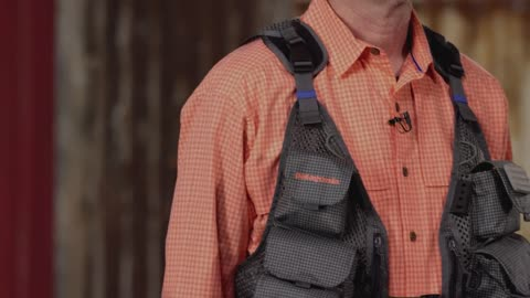 convertible-vest-forge-grey