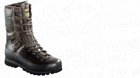 meindl-dovre-extreme-boots