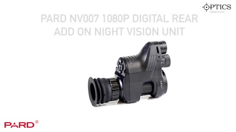 pard-nv007-1080p-digital-rear-add-on-night-vision-2