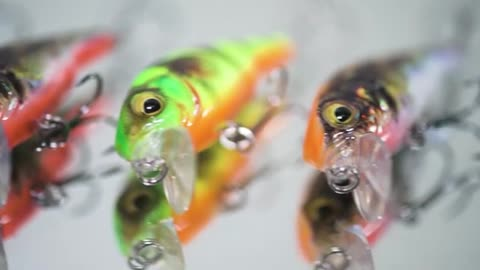 savage gear 3d goby crank sr