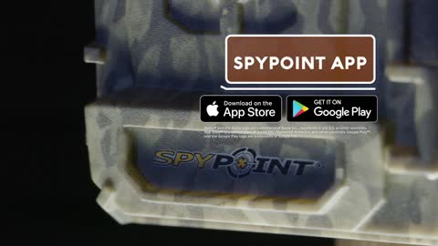 spypoint-link-micro-trail-camera