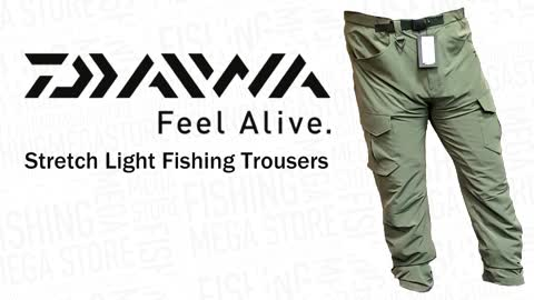 stretch-light-fishing-trousers-green