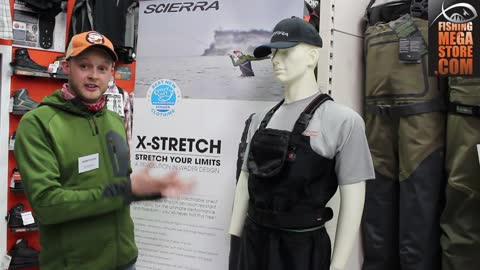 x-stretch-chest-wader-stocking-foot2